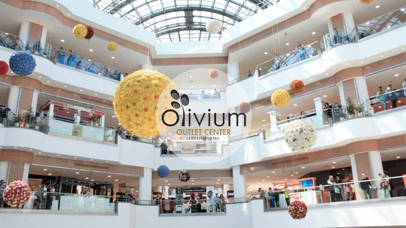 12-olivium